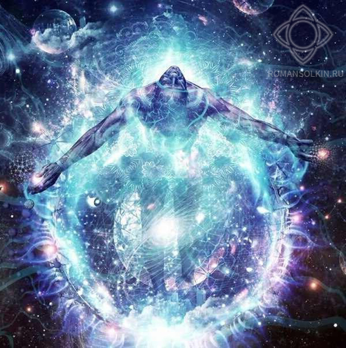 не-ум, медитация, выход за мысли