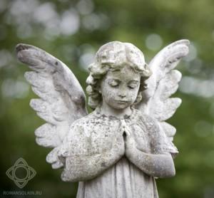 Можно ли детям ходить на кладбище